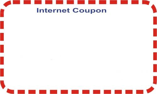 Blackpeoplemeet coupon